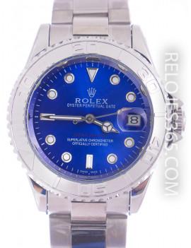 Rolex 16275