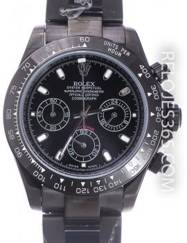 Rolex 16307