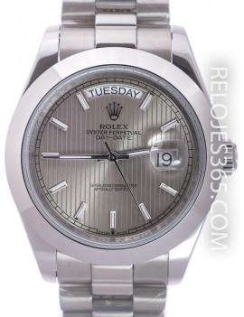 Rolex 16310