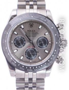 Rolex 16314