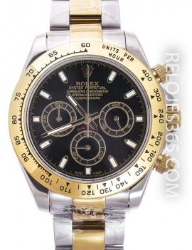 Rolex 16329