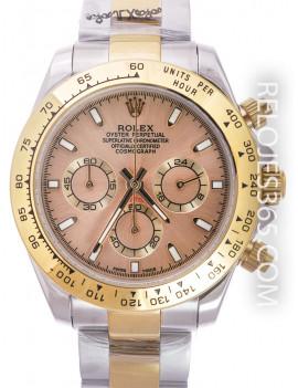 Rolex 16330