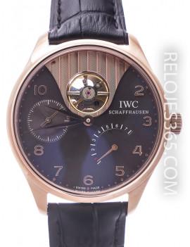 IWC 16334