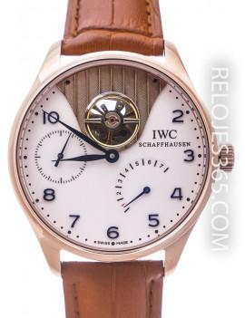 IWC 16335