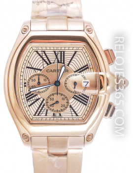 Cartier 16345