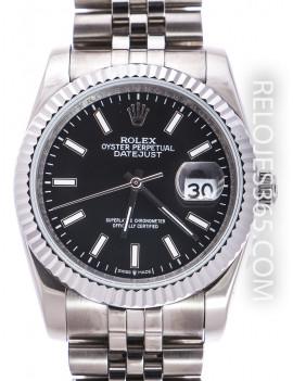 Rolex 16348