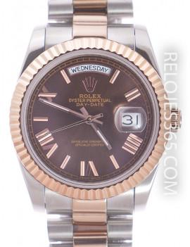 Rolex 16349