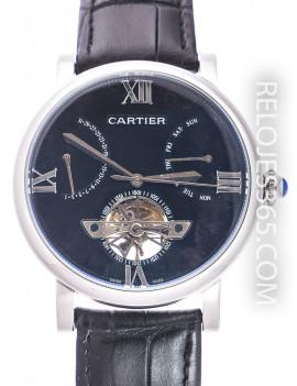 Cartier 16356