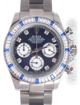 Rolex 16362