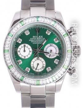 Rolex 16364