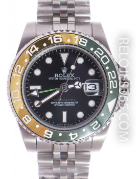 Rolex 16365