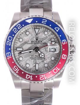 Rolex 16366