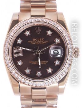 Rolex 16367