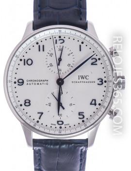 IWC 16379