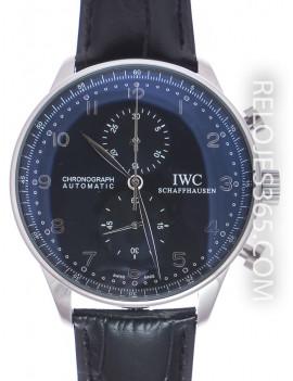 IWC 16380