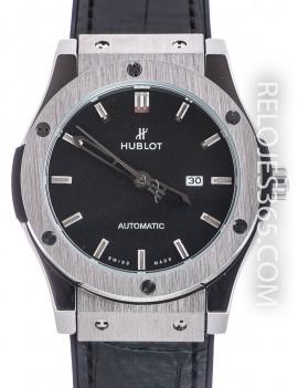 Hublot 16386
